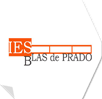 IES Blas de Prado, Camarena (Toledo)