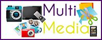 Ir a multimedia