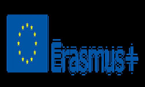 PROYECTO ERASMUS+ KA1 M.U.S.I.C. (Music Used for Speech Improvement and Correction)